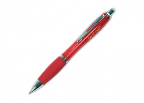 Pen Hawai (incl. logo)
